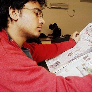 Sajal Choudhary