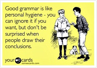 good_grammar