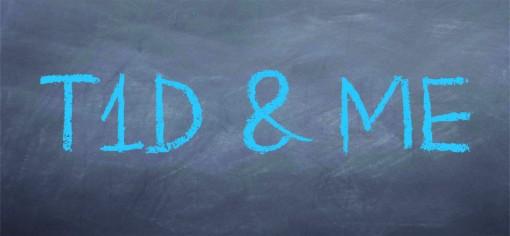 t1d&me