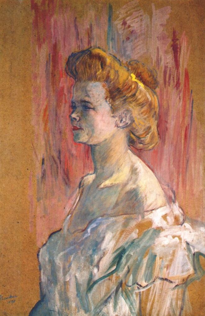 Source: http://commons.wikimedia.org/wiki/File:Lautrec_the_sphinx_1898.jpg