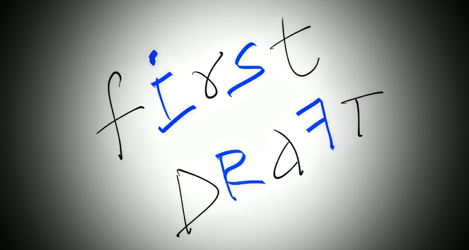 firstdraft