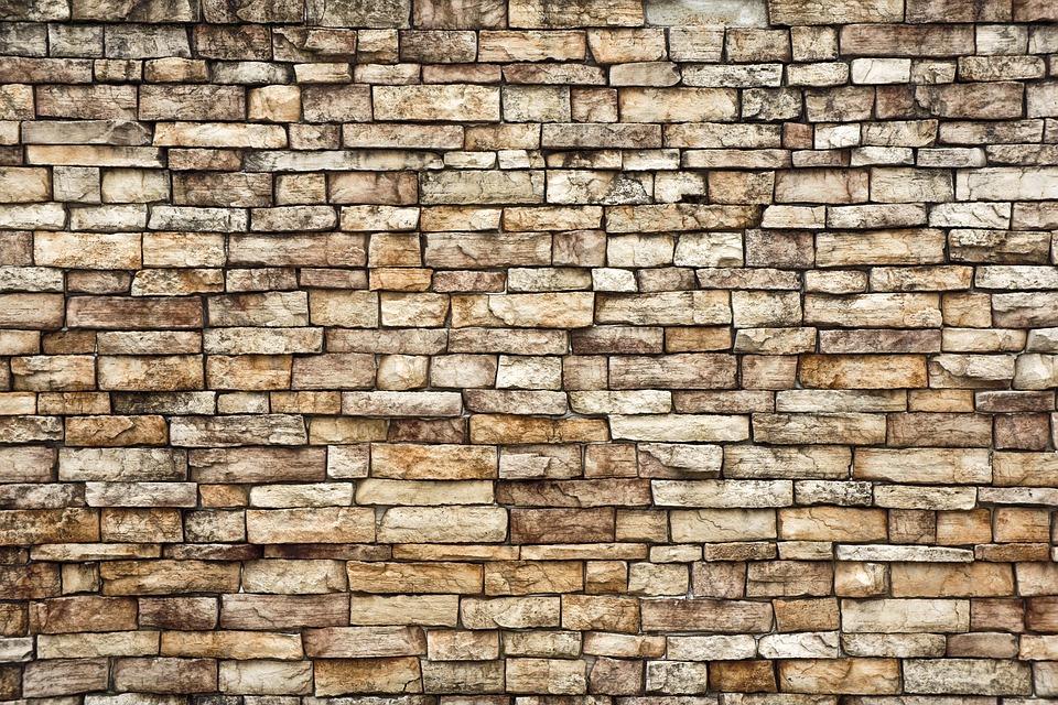 wall-1087955_960_720