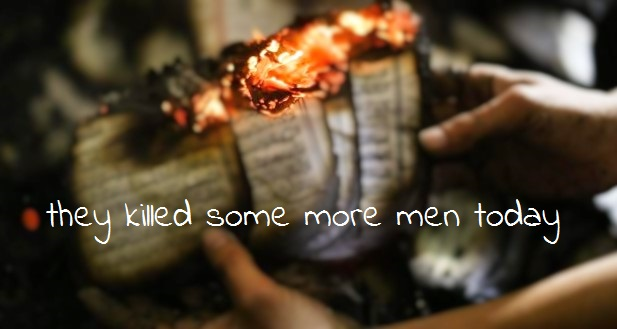 they_killed_some_more_men