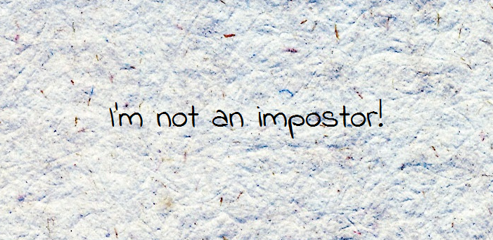 impostor.PNG